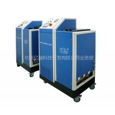 供应供应亿赫NX30厂家直销热熔胶点胶机
