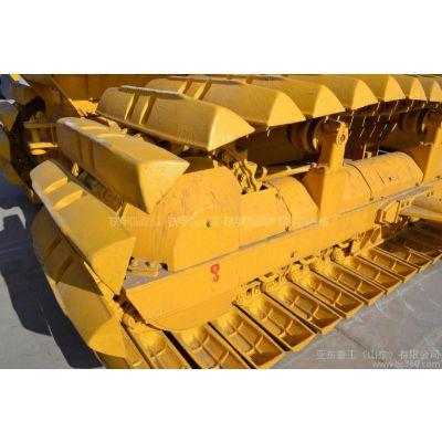 供应供应推土机支重轮引导轮托轮驱动轮履带,链条,刀角刀片,履带总成