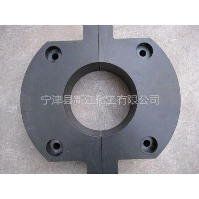 供应高强耐磨密封件施工方案使用