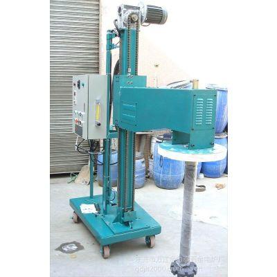 供应移动式铝液除气机、福建除气机