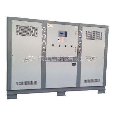 真空镀膜冷水机厂家,昆山冷水机供应商,镀膜机冷冻机价格