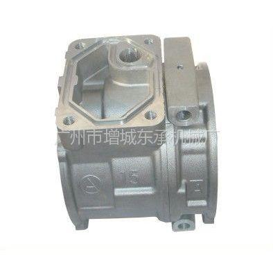 供应厂家生产直销汽车空调压缩机,汽车空调压缩机配件,缸体皮带轮