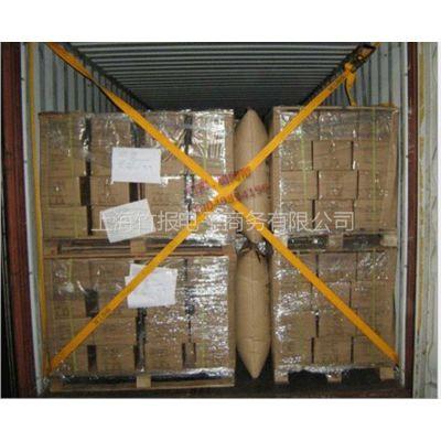 现货供应实惠型货物捆绑器 器材柜 集装箱出柜海运必备物流辅助