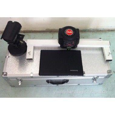 供应供应客车、面包车定位检测仪