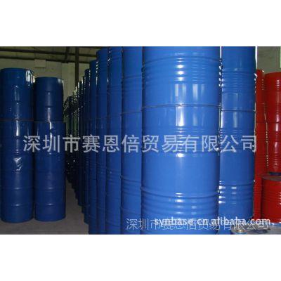 OEM代加工合成开式齿轮油