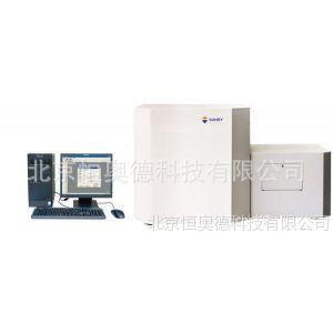 供应灰熔融性测试仪/灰熔融性测定仪/灰熔融性测定仪