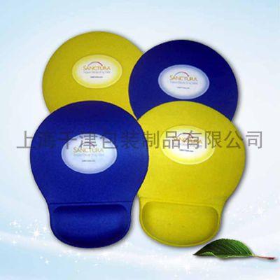 供应发泡橡胶鼠标垫,护腕鼠标垫,鼠标垫【厂家为客户量身订制】