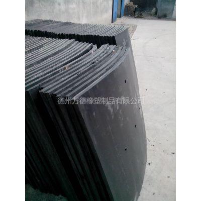 供应煤仓专用耐磨衬板/高分子煤仓衬板