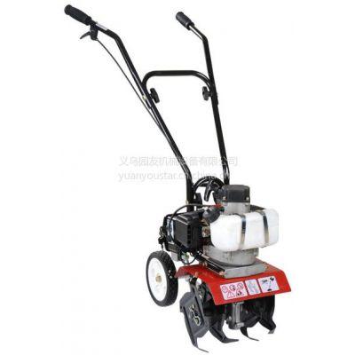 供应厂家直销果园专用松土机/犁地机/小型农业机械