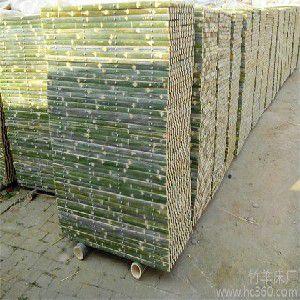 供应具有口碑的竹羊床 竹羊床 优质羊床 羊床价格