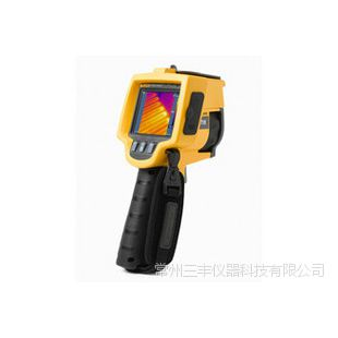 China总代理 促销价 美国福禄克Fluke TiS热像仪 红外线热像仪