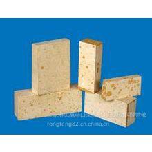 厂价直供炼焦炉、玻璃窑炉耐火硅砖/硅砖价格/硅砖厂家/硅砖供应商