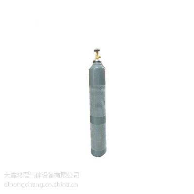 15L氩气钢瓶