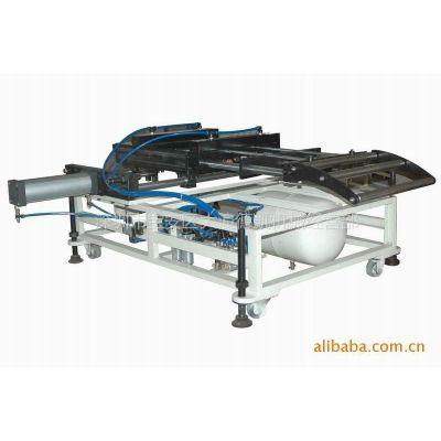 供应力豪空气自动送料机、薄板精密矫正机、滚轮送料机及其零配件