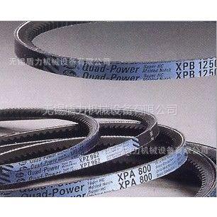 供应供应美国GATES盖茨工业皮带、三角带、同步带、广角带--原装进口