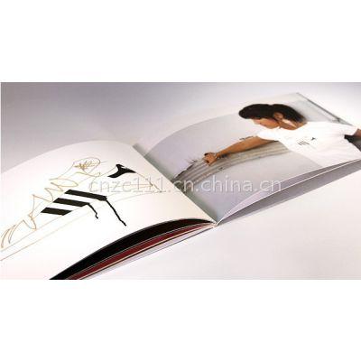 供应包装印刷厂、包装盒生产、画册印刷、手提袋印刷、包装印刷、产品包装盒制作