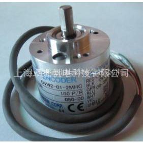 供应内密控OVW2-01-2MHC编码器特价销售