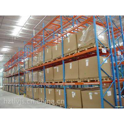 供应专业生产 杭州-宁波-绍兴-嘉兴-湖州 重型仓储货架 抽屉式模具架