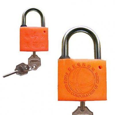 供应电表箱锁,通开电力表箱锁,电表箱专用锁