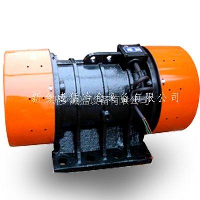 供应批发矿山机械用电动机 YZO-30-6A 交流异步电动机(卧式)  特价促销产品