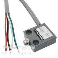 凯萨电子专业代理 Honeywell 限位开关 91MCE16-S5 进口原装