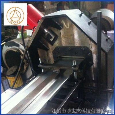 供应生产销售 快速节能防火阀设备 一体式防火阀设备