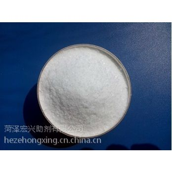长期供应--葡萄糖酸钠