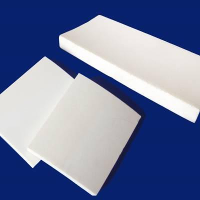 供应管道用四边形氧化铝耐磨陶瓷马赛克 化工输送设备配件 耐磨类