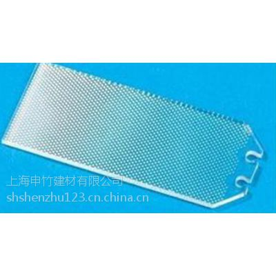 【亚克力板导光板】亚克力板导光板价格_上海申竹亚克力导光板生产厂家