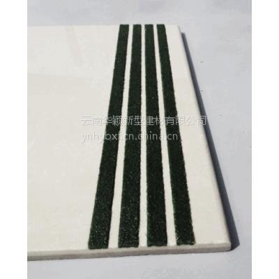 供应楼梯防滑处理/地下库防滑处理/天津金刚砂瓷砖防滑条