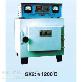 供应SX2-8-13重庆高温马弗炉、重庆工业电阻炉价格、重庆高温炉