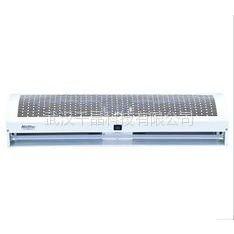 供应绿岛风风幕机/贯流式风幕机/FM3012-2-S