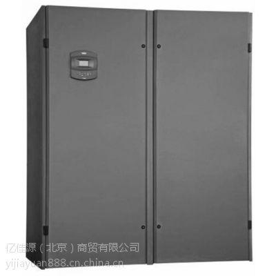 艾默生精密空调代理30KW工业空调艾默生PEX机P1030FAPMS1R