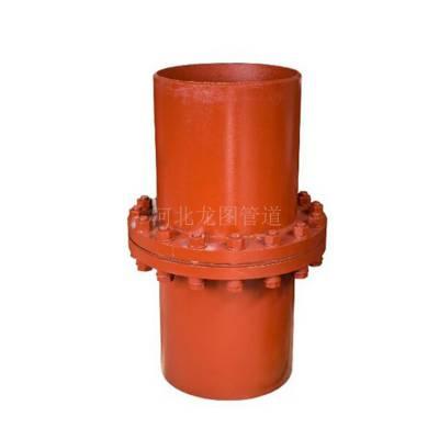 供应DN200 4.0MPA焊接型绝缘接头 价格低