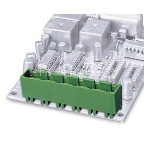 供应台湾町洋接线端子插拔式单层插座7EHDVC量大从优