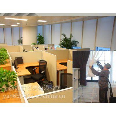 供应新装修办公室治理