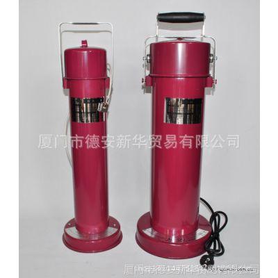 手提式电焊条保温筒