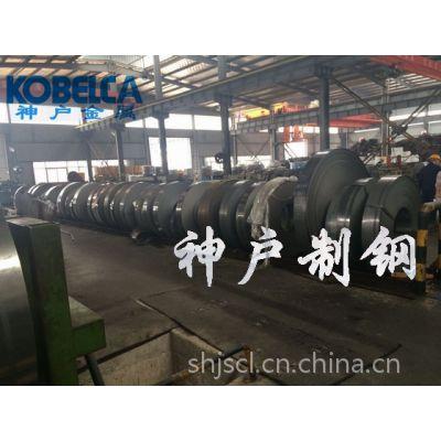进口弹簧钢性能进口弹簧钢价格高耐磨弹簧钢