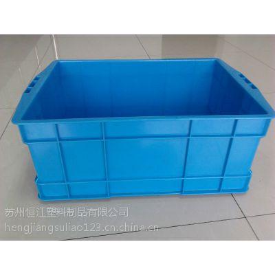 苏州恒江塑料制品有限公司承接各种物流箱业务,如有需求,可联系13806139091