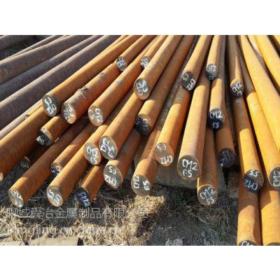 【市场】海盐GCr15圆钢_GCr15圆钢轴承钢_GCr15锻件锻圆