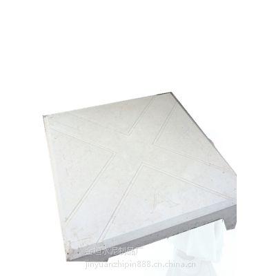 供应广州隔热砖(楼顶砖)