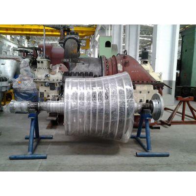 供应汽轮机 发电机 电厂成套 设计 制造 按装 交钥匙工程
