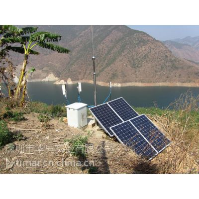 供应甘肃兰州安宁区远程视频太阳能监控供电系统厂家