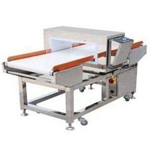 供应屏蔽铝箔锡箔包装金属检测器 屏蔽铝箔锡箔包装金属检测器