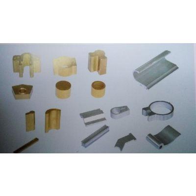 供应铝棒自动下料机、铝棒断料机-玉环蓝辉自动化设备厂