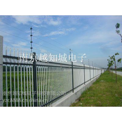 南京电子围栏安装/浦口电子围栏/溧水电子围栏厂家/高淳电子围