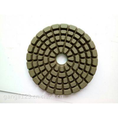 供应锋利耐磨的金刚石加厚软磨片