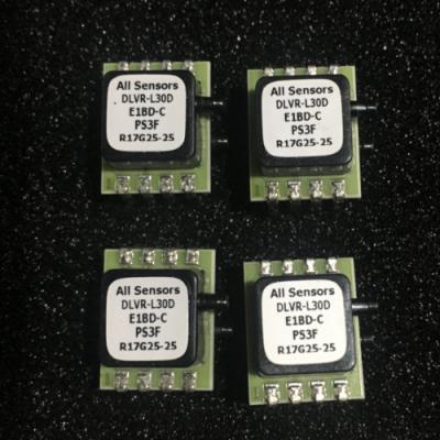 ERNI恩尼2.54毫米DIN 41612弯角式公连接器384253 384249 384218