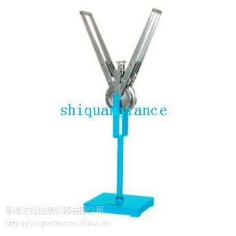 电工套管弯曲试验机套管弯曲性能测定仪