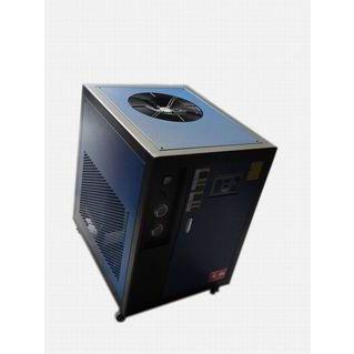 水冷·风冷式工业冷水机吸塑专用冷水机 厂家直销冷水机